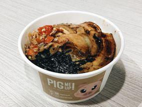 Foto Pig Me Up