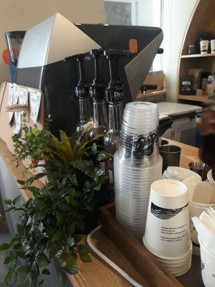 Foto 5 - Interior di Sunyi House of Coffee and Hope oleh Mouthgasm.jkt