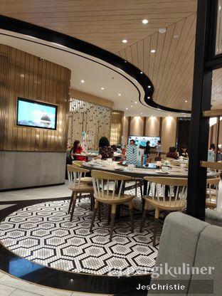 Foto 4 - Interior di PUTIEN oleh JC Wen