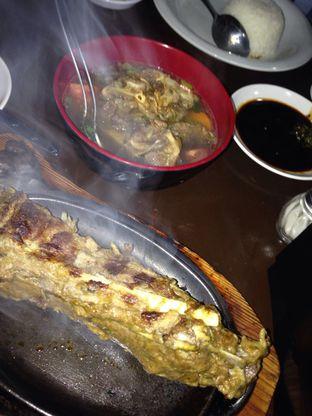 Foto - Makanan di Kambing Bakar Cairo oleh Dewi Tya Aihaningsih