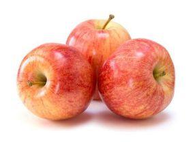 5 Jenis Apel Paling Populer di Dunia, Ada Apel Malang Tidak Ya?