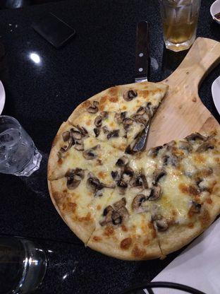 Foto 4 - Makanan di La Vera Pizza oleh Yunita Sylvianti