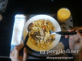 Foto 4 - Makanan di Komunal 88 oleh dinny mayangsari