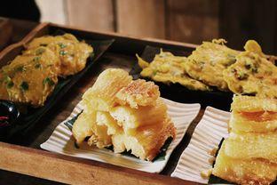 Foto 3 - Makanan di Rumah Kopi Ranin oleh Isabella Gavassi