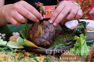 Foto 3 - Makanan di Balcon oleh Ladyonaf @placetogoandeat