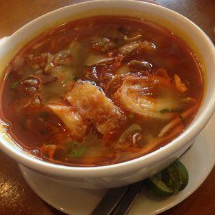 Foto 4 - Makanan(Soto Mie) di Gula Merah oleh Dianty Dwi