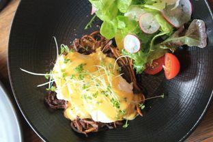 Foto 42 - Makanan di Burns Cafe oleh Prido ZH