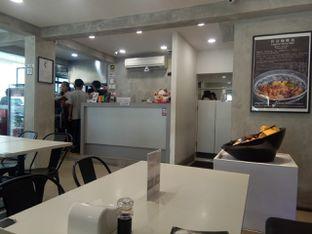 Foto review Legend Kitchen oleh duocicip  4