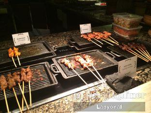 Foto 36 - Makanan di Sana Sini Restaurant - Hotel Pullman Thamrin oleh Ladyonaf @placetogoandeat
