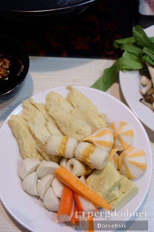Foto 5 - Makanan di Ichiro Shabu & Barbeque oleh Darsehsri Handayani