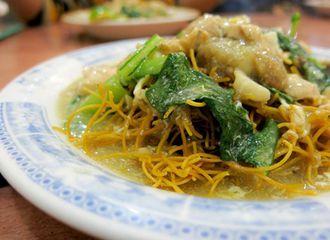 7 Makanan Khas Sulawesi yang Enaknya Bikin Ketagihan