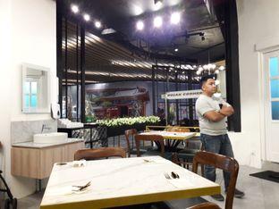 Foto 2 - Interior di Jong Java oleh Nisanis