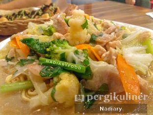 Foto 3 - Makanan(Ifumie) di EatSaurus oleh Nadia Sumana Putri