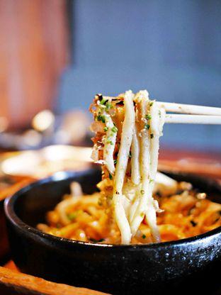 Foto 1 - Makanan di Gyu Kaku Prime oleh Maria Irene