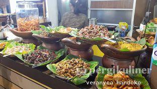 Foto review Master Nasi Pedas Bali oleh Veranyca Handoko 2