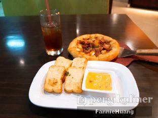 Foto 3 - Makanan di Pizza Hut oleh Fannie Huang||@fannie599