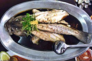 Foto 3 - Makanan di Red Snapper Seafood & Resto oleh Marchella Loofis