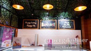 Foto 6 - Interior di Banainai oleh Mich Love Eat