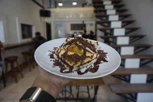 Foto 4 - Makanan di Kopi Kota Tua oleh yudistira ishak abrar