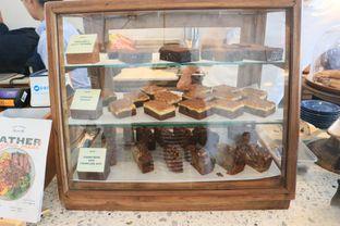 Foto 37 - Makanan di Grain Traders oleh Levina JV (IG : levina_eat )