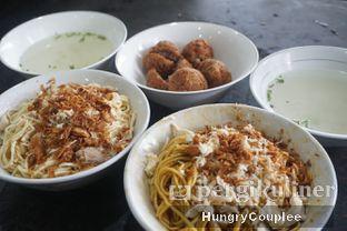 Foto 1 - Makanan di Sahabat Yun Sin oleh Hungry Couplee