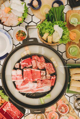 Foto 26 - Makanan di The Social Pot oleh Indra Mulia