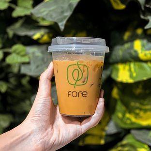 Foto - Makanan di Fore Coffee oleh Della Lukman | @dellalukman