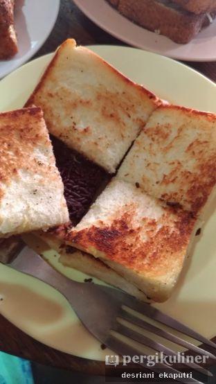 Foto 2 - Makanan di Roti Gempol oleh Desriani Ekaputri (@rian_ry)