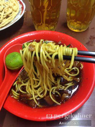 Foto 3 - Makanan di Kedai Ibu Djoko oleh Anastasya Yusuf