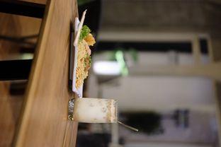 Foto - Makanan di Tampan Mie & Coffee oleh Fian