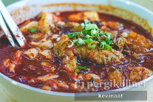 Foto review Seblak Jeletet Murni oleh @foodjournal.id  3