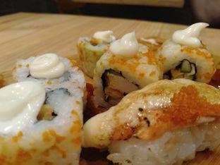 Foto 3 - Makanan di J Sushi oleh Dwii Adettia