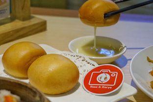 Foto 22 - Makanan di Imperial Kitchen & Dimsum oleh yudistira ishak abrar