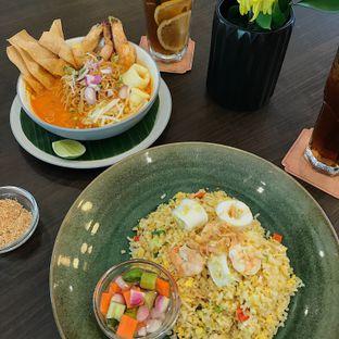 Foto 2 - Makanan di Seribu Rasa oleh Della Ayu