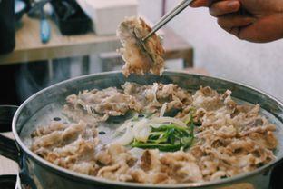 Foto 4 - Makanan di The Seafood Tower oleh Erika Karmelia