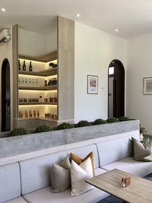 Foto 30 - Interior di Les Miettes oleh Prido ZH