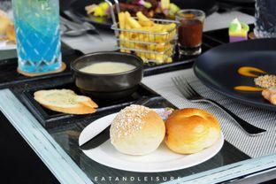 Foto 9 - Makanan di The Restaurant - Hotel Padma oleh Vina | Eat and Leisure