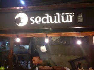 Foto review Sedulur Angkringan oleh Threesiana Dheriyani 2