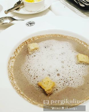 Foto 4 - Makanan di TWG Tea Salon & Boutique oleh Wiwis Rahardja