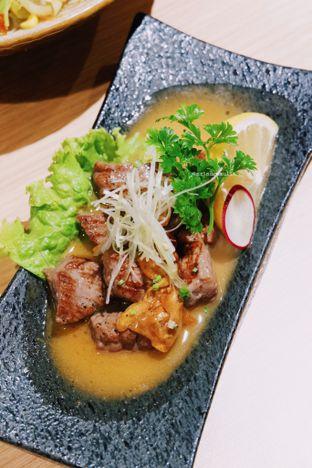Foto 1 - Makanan di Sushi Matsu oleh Indra Mulia