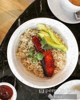 Foto 5 - Makanan di Classified oleh Winata Arafad