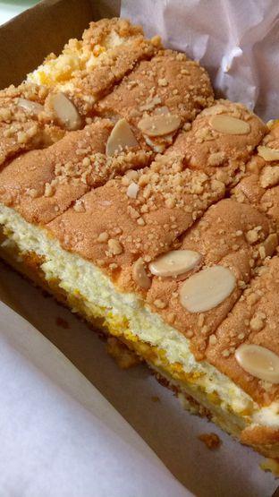 Foto 3 - Makanan di Momoiro oleh maysfood journal.blogspot.com Maygreen
