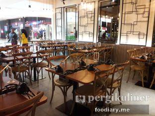 Foto 3 - Interior di Nahm Thai Suki & Bbq oleh @foodiaryme | Khey & Farhan