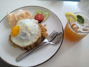 Foto 4 - Makanan di Bahagia Kopi oleh Jaka Saleh