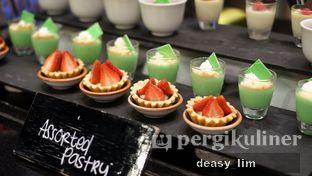 Foto 22 - Makanan di OPEN Restaurant - Double Tree by Hilton Hotel Jakarta oleh Deasy Lim