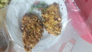 Foto 3 - Makanan di Bengawan's Restaurant & Bakery oleh Dzuhrisyah Achadiah Yuniestiaty