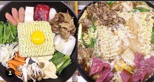 Foto - Makanan di Jjigae House oleh heiyika