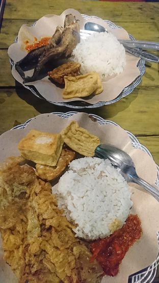 Foto review Goebuk Viviend oleh Putra  Kuliner  4