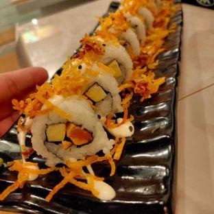 Foto 1 - Makanan di Sakura Tei oleh Dwi Izaldi