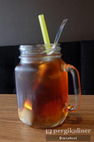 Foto 5 - Makanan di Dian Cafe oleh Darsehsri Handayani